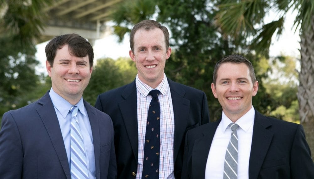 Charleston Dermatology Medical Team