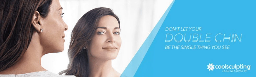 Coolsculpting Charleston