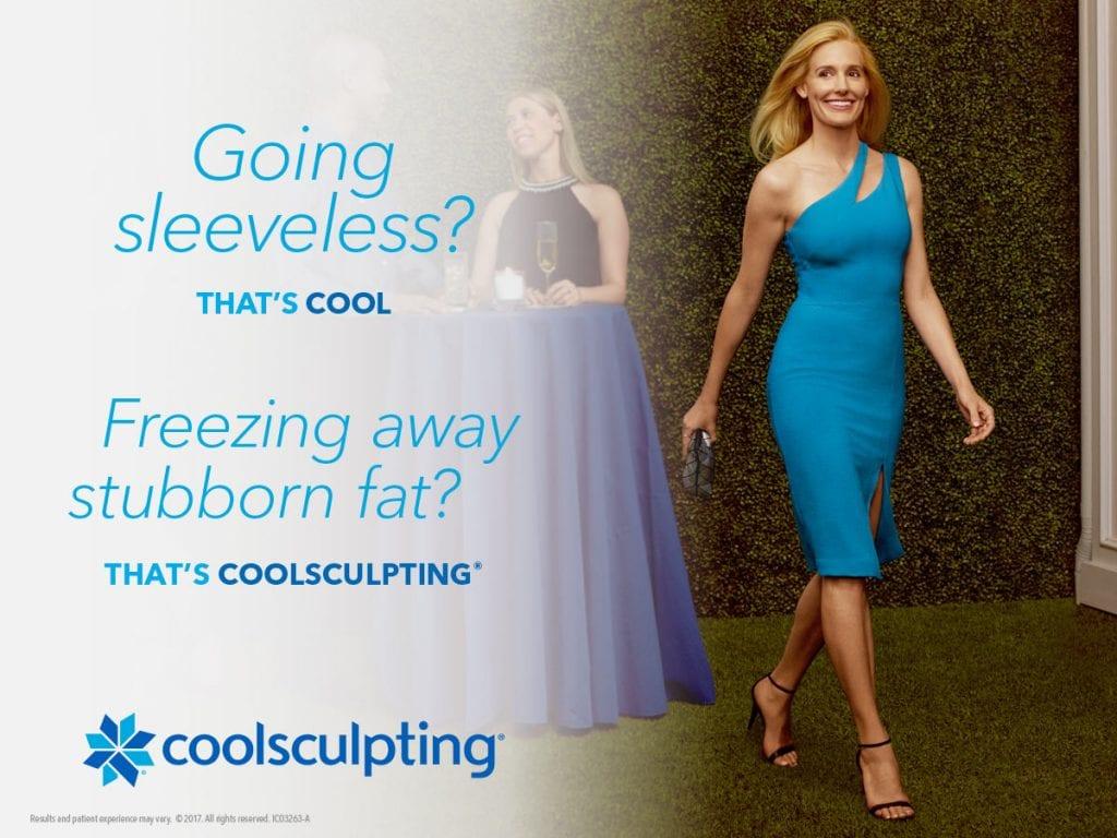 coolsculpting charleston